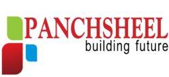 Panchsheel Group